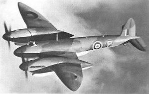 Vickers Type 4 32