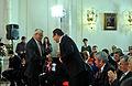 Victor Ponta si Sorin Oprescu la semnarea protocolului de infiintare a USD - 10.02.2014 (2) (12436654924).jpg
