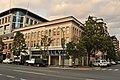 Victoria, BC - Fairfield Block - 1601 Douglas Street - 01 (19961841864).jpg