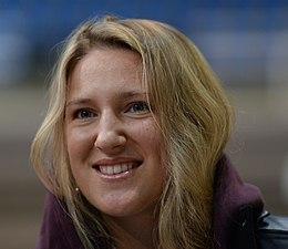Victoria Azarenka (16302341958).jpg