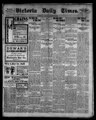 Victoria Daily Times (1902-09-28) (IA victoriadailytimes19020928).pdf