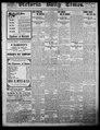 Victoria Daily Times (1904-12-17) (IA victoriadailytimes19041217).pdf