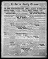 Victoria Daily Times (1918-05-18) (IA victoriadailytimes19180518).pdf