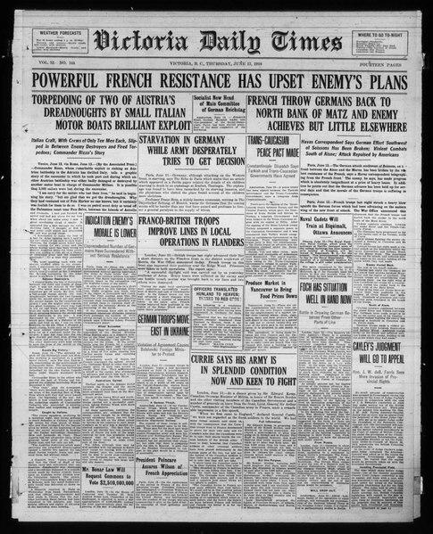 File:Victoria Daily Times (1918-06-13) (IA victoriadailytimes19180613).pdf