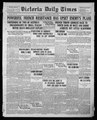 Victoria Daily Times (1918-06-13) (IA victoriadailytimes19180613).pdf