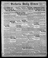 Victoria Daily Times (1918-12-11) (IA victoriadailytimes19181211).pdf
