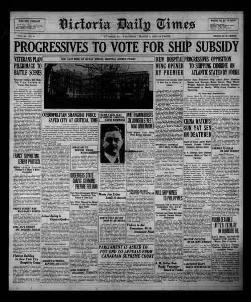File:Victoria Daily Times (1925-03-11) (IA victoriadailytimes19250311).pdf