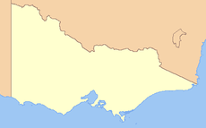 Victoria Location map.png
