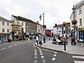 Victoria Square, Truro - geograph.org.uk - 2009446.jpg