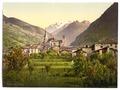 Viege, general view, Switzerland-LCCN2001703354.tif
