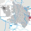 Vielitzsee in OPR.png