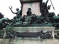 Vienna, Austria, 2013 (11062596655).jpg