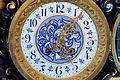 Vienna - Vintage Table or Long Case Clock - 0548.jpg