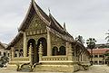Vientiane - Wat Ong Teu - 0003.jpg