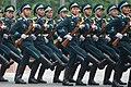 Vietnam People's Army Honor Guard.jpg
