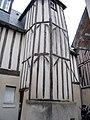 Vieux tours, rue albert thomas, 2 place des petites boucheries.jpg
