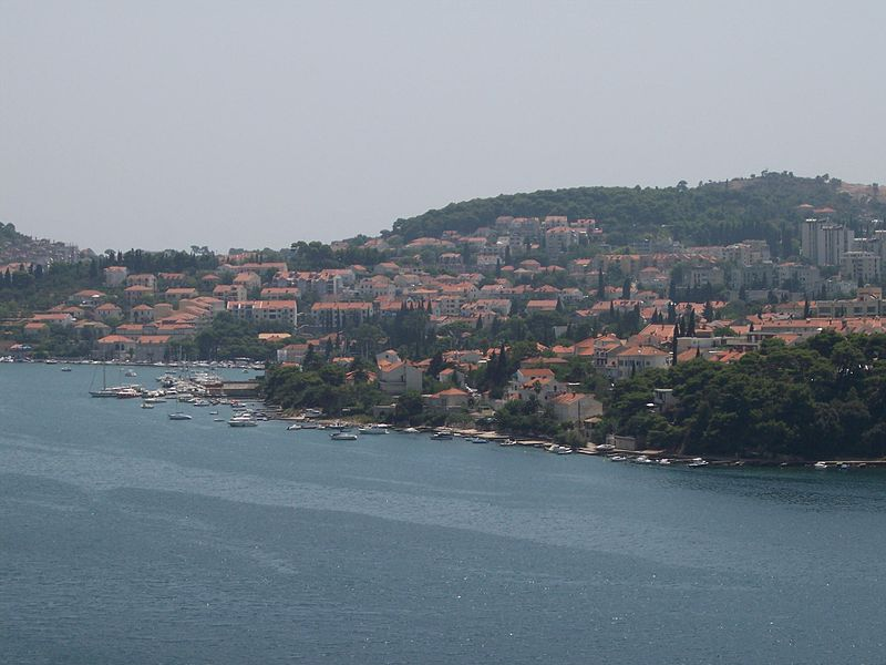 File:View Dubrovnik-3.jpg