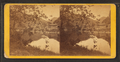 View at Laurel Creek near the French Broad River, from Robert N. Dennis collection of stereoscopic views.png