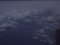 View from McDonnell Douglas DC-8-62 C-GMXR, er LGW-YMX, July 1987. (5535133727).jpg