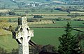 View from Old Radnor churchyard - geograph.org.uk - 38332.jpg
