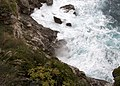 View from the cliffs (4057392021).jpg