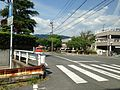 View near South Fukuoka Driving School.jpg