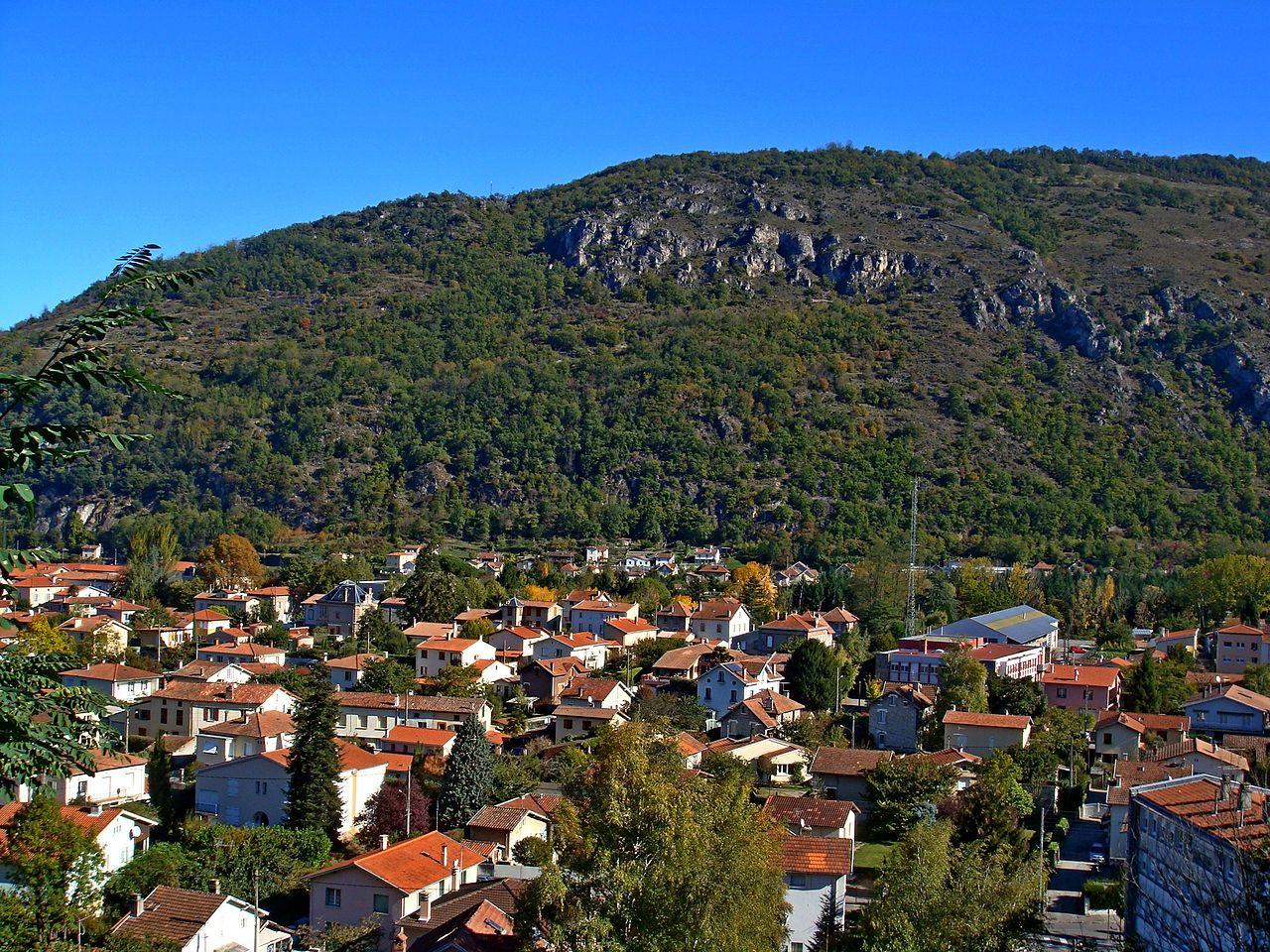 View of Foix001.JPG