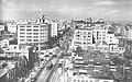 View of Ginza in 1930s.jpg