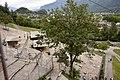 View of Interlaken valley from Harder Kulm (Ank Kumar) 02.jpg