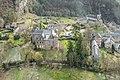 View of Salles-la-Source 06.jpg