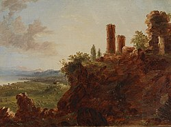 View of Sicily by Thomas Cole.jpg