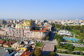 View of Tirana from Sky Tower.jpg