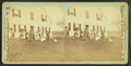 View of a family in Laconia, N.H, from Robert N. Dennis collection of stereoscopic views 3.png