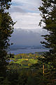 View on Blessington Lake, Ireland.jpg