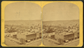 Views from water works tower, looking Northwest, by J. H. Reed.png