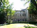 Vignale Monferrato-palazzo Callori1.jpg