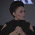 Viktoria Modesta Altered Beauty.png