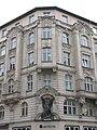 Vilbeler Straße 33 + Große Friedberger Straße 46 + 44, 5, Innenstadt, Frankfurt am Main.jpg