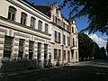 Viljandi Kultuurikool 1.JPG