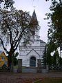Vilkaviškio Šv. Kryžiaus bažnyčia.JPG