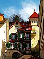Villa-Goethe - panoramio.jpg