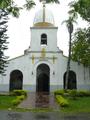 Villa Florida-Iglesia.png
