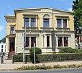 Villa Hagenstraße 62 Haldensleben.JPG