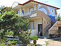 Villa Irida - panoramio.jpg