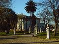 Villa Lante.jpg