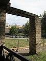 Villa Oplontis (8020709348).jpg