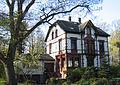 Villa Ritter Rosenhofstraße 94 v Hans Buch.JPG