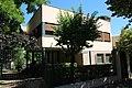 Villa Trapenard à Sceaux le 24 août 2016 - 4.jpg