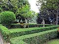 Villa san michele, giardino ovest 01.JPG