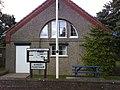 Village Hall - geograph.org.uk - 538531.jpg